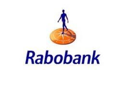 02-Logo-RaboBank-groot