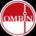 10 Logo OMRIN