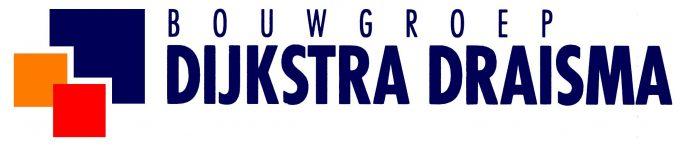 Bouwgroep-Dijkstra-Draisma